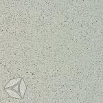 Керамогранит Пиастрелла матовый калибр СТ301 30*30 см