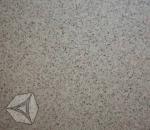 Керамогранит Пиастрелла матовый калибр СТ304 30*30 см