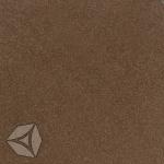 Керамогранит Пиастрелла матовый калибр СТ312 30*30 см
