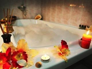 8 критериев, чтобы решить: душевая кабина или ванна