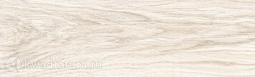 Напольная плитка InterCerama SNOWOOD светло-бежевая 15*50 см