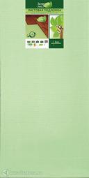Подложка листовая зеленая Солид 3мм(5м2)