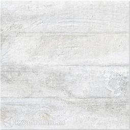 Керамогранит Grasaro Grunge G-60/M серый матовый 40*40 см