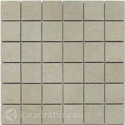 Мозаика EDMA White Mosaic (Matt) 30*30 см