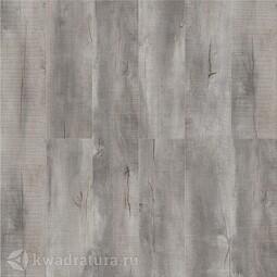 Плитка SPC CronaFloor Wood Дуб Токио