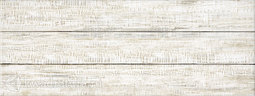 Настенная плитка InterCerama Manifesto 2360166071 23*60 см