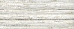 Настенная плитка InterCerama Manifesto 2360166071/Р 23*60 см