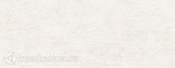 Настенная плитка InterCerama Treviso светло-серая 23*60 см