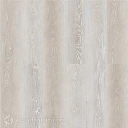 Плитка SPC CronaFloor Wood Дуб Мане