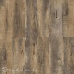 Плитка SPC CronaFloor Wood Дуб Мадрид