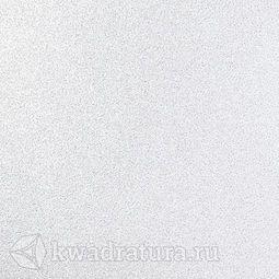 Потолочная плита Armstrong ЭКОНОМ OASIS 600*600 мм