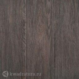 Керамогранит Gracia Ceramica Aragon dark PG 03 45*45 см
