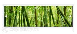 Экран под ванну Метакам Ультралегкий-Арт бамбук 150 см