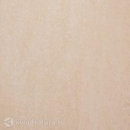 Керамогранит Grasaro Travertino Beige полированный G-420/PR 60*60 см