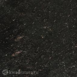 Керамогранит Grasaro Crystal Black полированный G-640/PR 60*60 см
