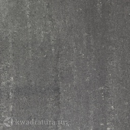 Керамогранит Grasaro Travertino Black полированный G-440/PR 60*60 см