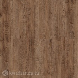 Плитка SPC CronaFloor Wood Дуб античный
