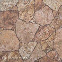 Керамогранит Gracia Ceramica Camelot beige PG 03 45*45 см