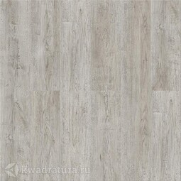Плитка SPC CronaFloor Wood Дуб Флоренция