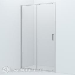 Душевая дверь Iddis Zodiac ZOD6CS2i69 120 см