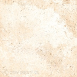Керамогранит Grasaro Tivoli Светло-бежевый матовый G-240/S 40*40 см