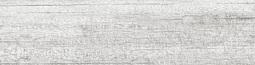 Напольная плитка InterCerama VIOLA Серый 15*60 см