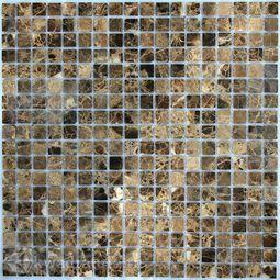 Мозаика KP-728 305*305 мм
