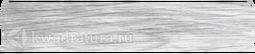 Плинтус Line Plast Ясень шимо светлый L007