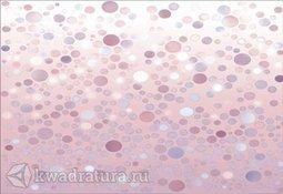 Настенная плитка Alma Ceramica Lila TWU07LIL005 24,9*36,4 см