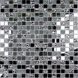 Мозаика Mirror 300*300 мм