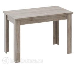 Обеденный стол Норд ТР