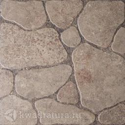 Керамогранит Gracia Ceramica Patio beige PG 03 45*45 см