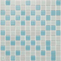 Мозаика S-457 300*300 мм