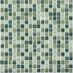 Мозаика S-844 305*305 мм