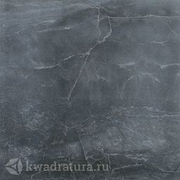Керамогранит Kerama Marazzi Виндзор темный лаппатированный SG614102R 60*60 см