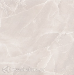 Керамогранит Kerama Marazzi Ричмонд беж лаппатированный SG911502R 30*30 см