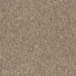 Ковровая плитка TARKETT SKY 186-82 50*50 см