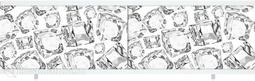 Экран под ванну Метакам Ультра Кварц 150, 170 см