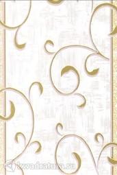 Стеновая панель ПВХ СП Пласт Версаль 10 шт (1 уп)